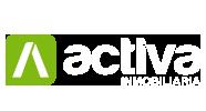 Grupo Activa